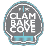 Clam Bake Cove